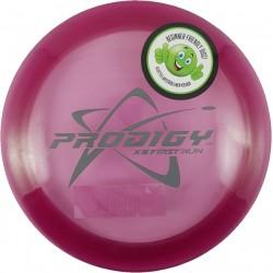 Prodigy 400 X5