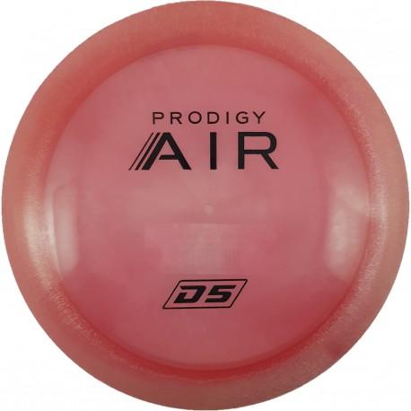 Prodigy AIR D5