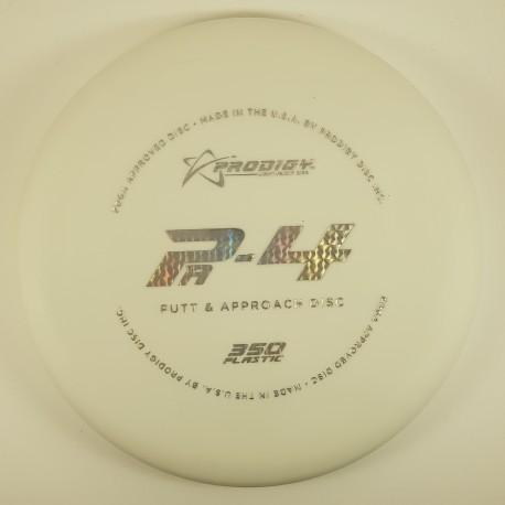 Prodigy 350 Light Pa4