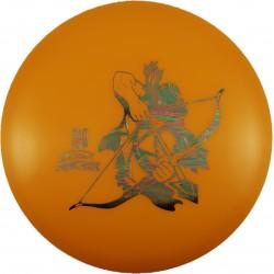 Discraft BigZ Archer