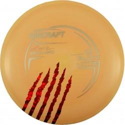 Discraft ESP Buzzz 5X Paul McBeth LE