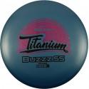 Discraft Titanium Buzzz SS