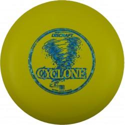 Discraft D Cyclone