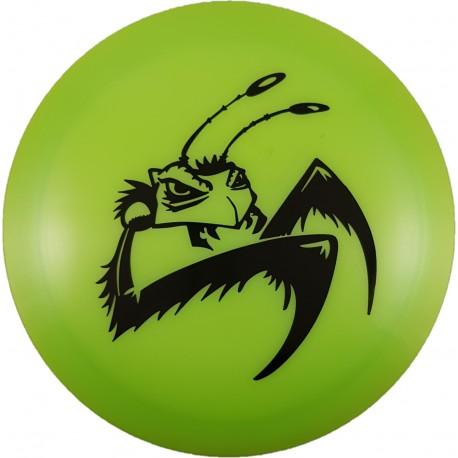 Discraft BigZ Mantis